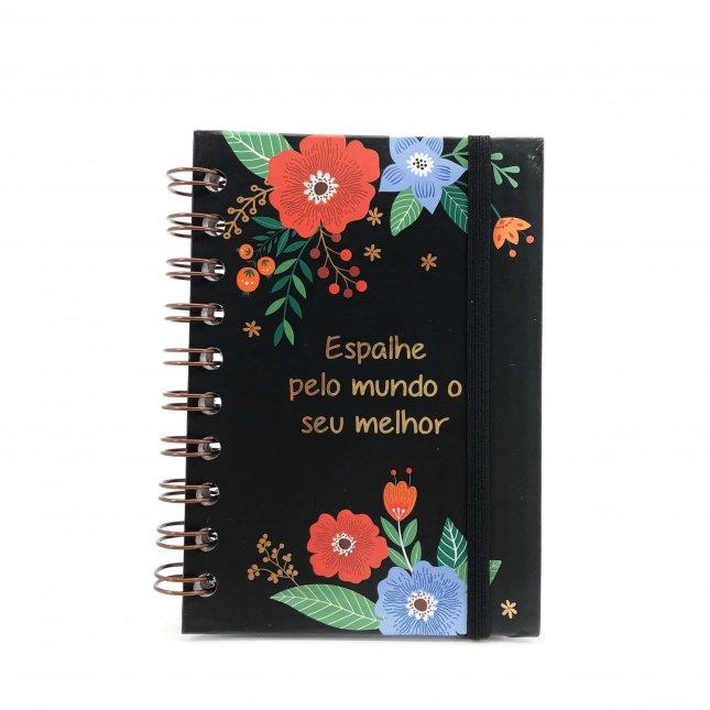 Caderneta Lascaux