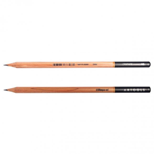 Lápis Artools HB