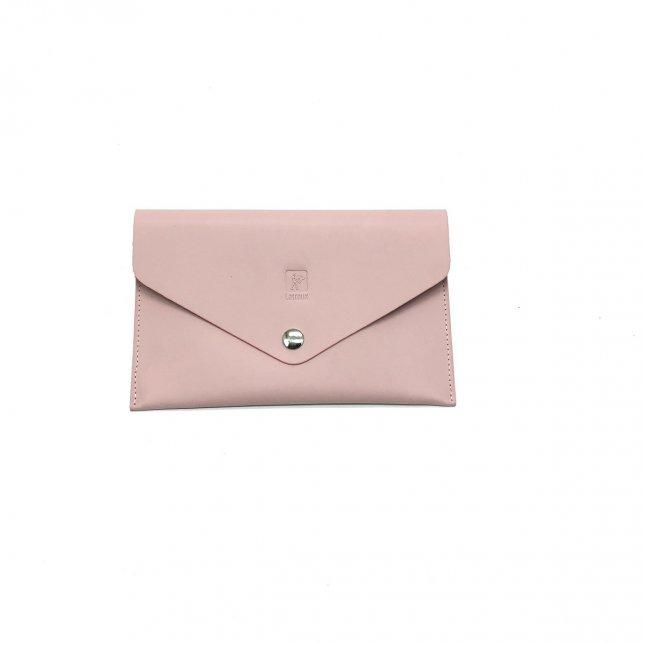 Pasta Envelope para Cartão