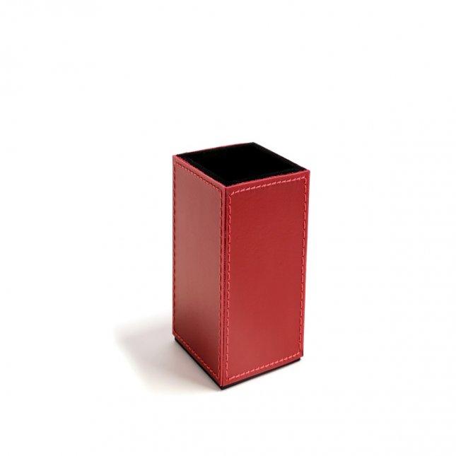 Porta Lápis Quadrado
