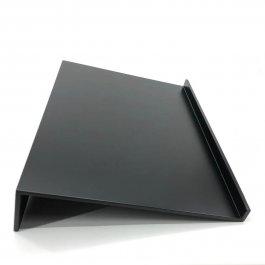 Imagem - Apoio para Tablet