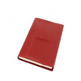 Imagem - Caderno com Sobrecapa G