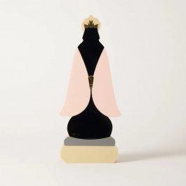 Imagem - Escultura Nossa Senhora da Conceição