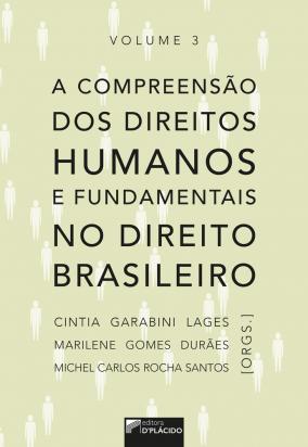 A compreensão dos Direitos Humanos e Fundamentais no Direito Brasileiro