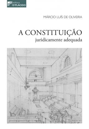 A Constituição Juridicamente Adequada