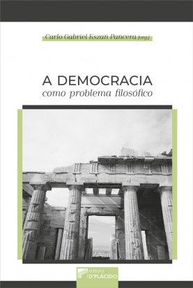 A Democracia como problema filosófico