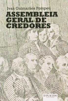 Assembleia Geral De Credores