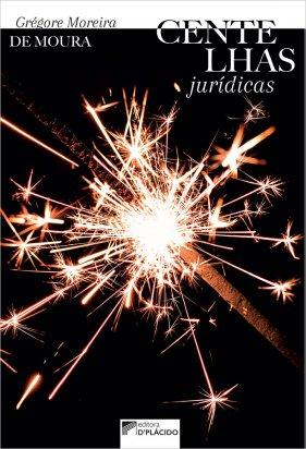 Centelhas Jurídicas
