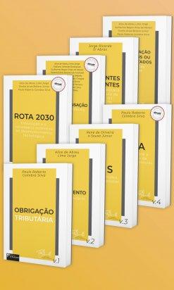 Coleção Paulo Coimbra