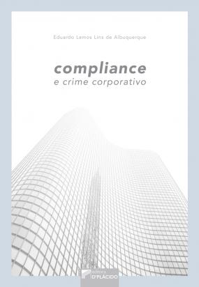 Compliance e crime corporativo