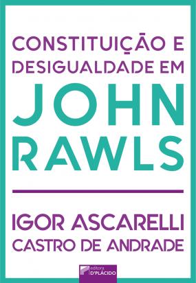 Constituição e desigualdade em John Rawls