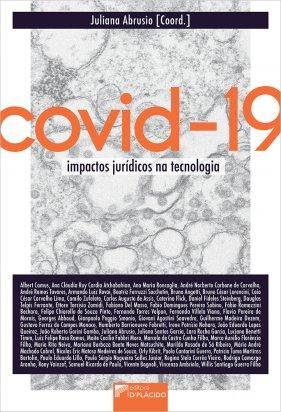 Covid-19: Impactos Jurídicos na Tecnologia
