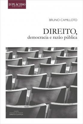 Direito, Democracia e Razão Pública