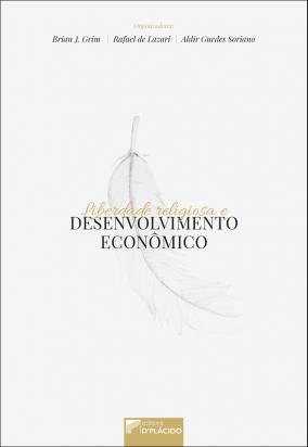 Liberdade religiosa e desenvolvimento econômico