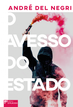 O avesso do Estado