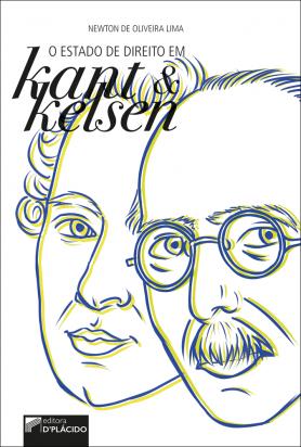 O estado de direito em Kant e Kelsen