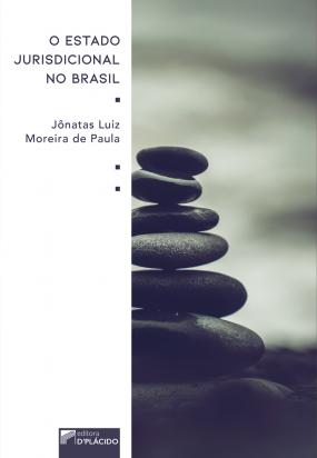O Estado Jurisdicional no Brasil