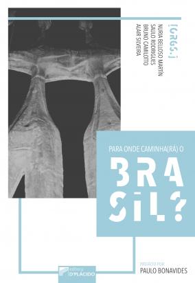 Para Onde Caminha(rá) o Brasil?