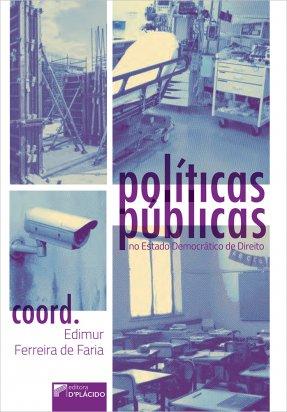 Políticas públicas no estado democrático de direito