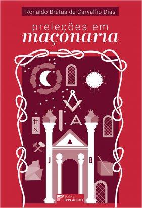 Preleções em Maçonaria