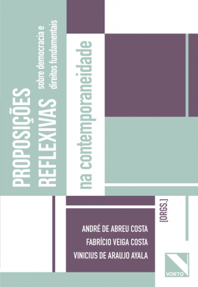 Proposições Reflexivas Sobre Democracia e Direitos Fundamentais na Contemporaneidade