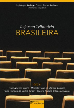 Reforma tributária brasileira