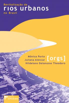 Revitalização de rios urbanos no Brasil