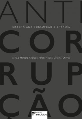 Sistema Anticorrupção e Empresa