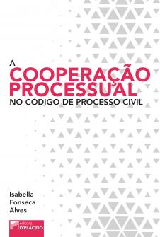 Imagem - A cooperação processual no código de processo civil