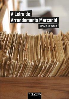 Imagem - A Letra De Arrendamento Mercantil