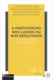 Imagem - A participação nos lucros ou nos resultados e os desafios tributários