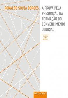 Imagem - A prova pela presunção na formação do convencimento judicial