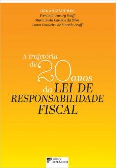 Imagem - A Trajetória de 20 anos da Lei de Responsabilidade Fiscal