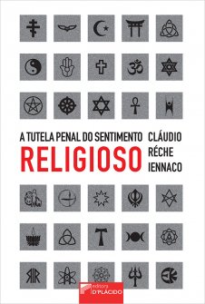 Imagem - A tutela penal do sentimento religioso