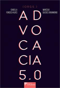 Imagem - Advocacia 5.0