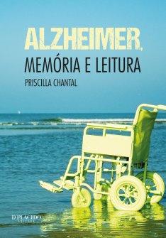 Imagem - Alzheimer: Memoria E Leitura