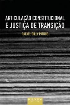 Imagem - Articulação constitucional e justiça de transição