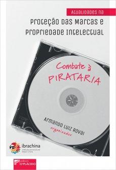 Imagem - Atualidades na proteção das marcas e propriedade intelectual: combate à pirataria