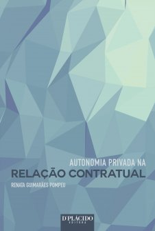 Imagem - Autonomia Privada na Relacao Contratual
