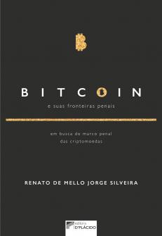 Imagem - Bitcoin e suas fronteiras penais: em busca do marco penal das criptomoedas