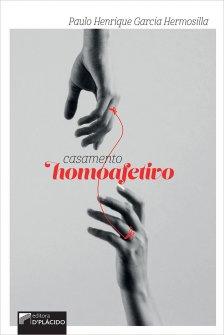 Imagem - Casamento homoafetivo