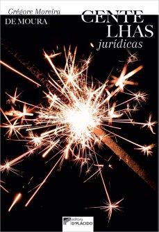 Imagem - Centelhas Jurídicas