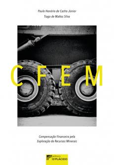 Imagem - CFEM: Compensação Financeira pela Exploração de Recursos Minerais