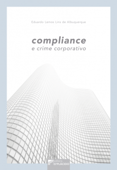 Imagem - Compliance e crime corporativo