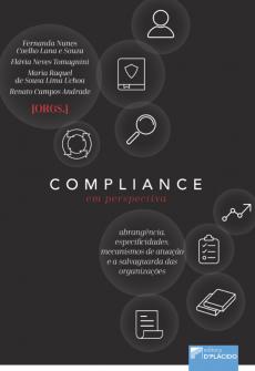 Imagem - Compliance em perspectiva: abrangência, especificidades, mecanismos de atuação e a salvaguarda das organizações