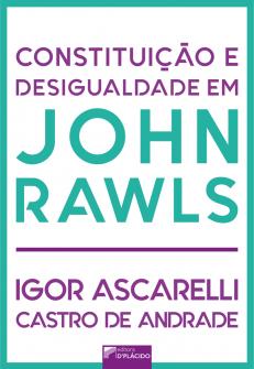Imagem - Constituição e desigualdade em John Rawls