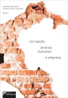 Imagem - Corrupção, direitos humanos e empresa