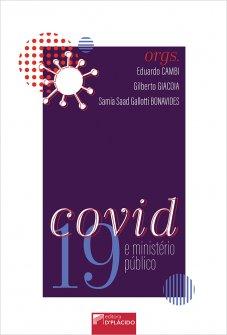 Imagem - Covid-19 e Ministério Público