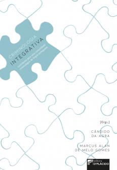 Imagem - Criminologia Integrativa: contributos para uma comunidade criminológica de língua portuguesa