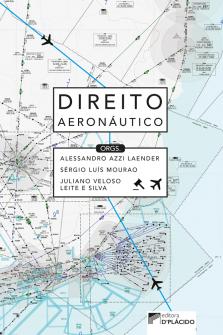 Imagem - Direito Aeronáutico